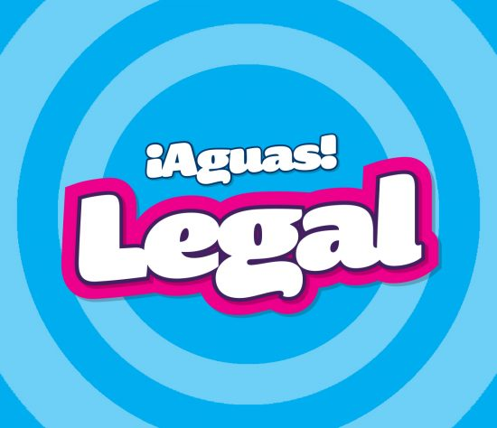 Carrusel Legal