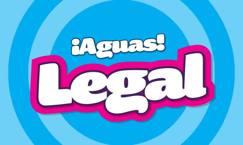 Los mejores consejos y tips en materia legal.