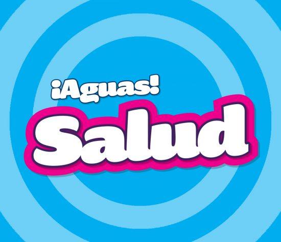 Carrusel Salud.