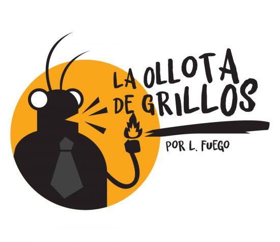 Lo más destacado de la política en Aguascalientes.