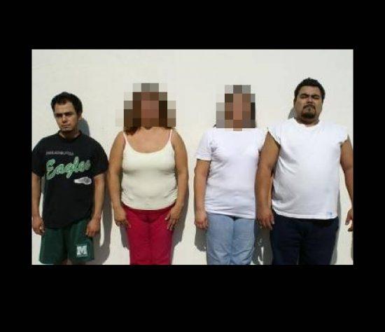 Sentenciados-150719-550x474.jpg