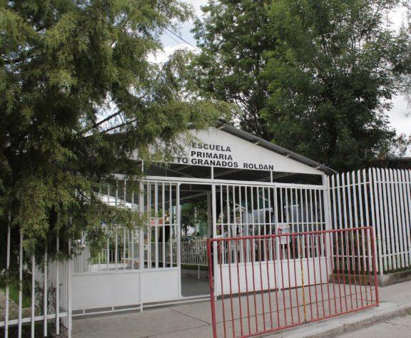 escuela-576x474.jpg