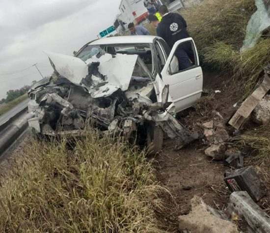 Accidente-300919-550x474.jpg
