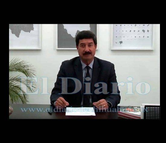 El-Diario-240919-550x474.jpg