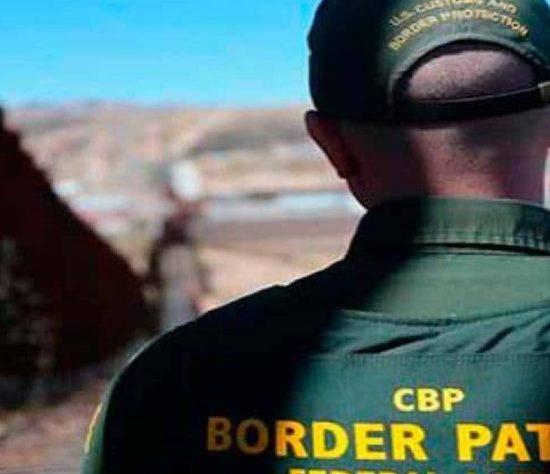 Migrantes-060919-550x474.jpg