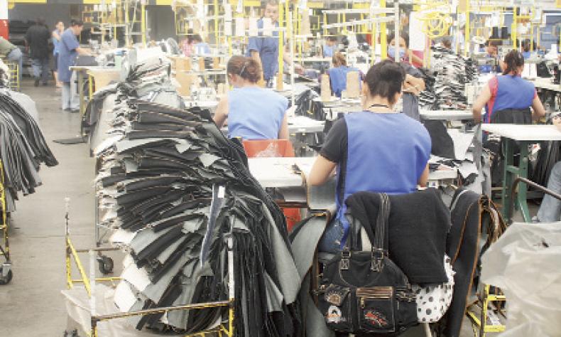 MOS pide el trabajo en conjunto de todos los niveles para evitar una crisis económica.