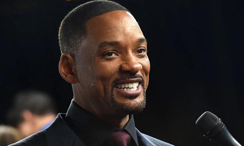 El actor logró engañar a más de un incrédulo en las redes sociales.