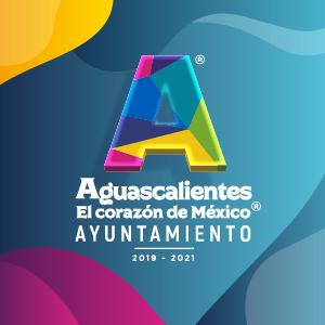 Municipio Aguascalientes