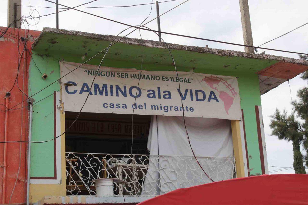 Casa-del-Migrante1-1280x853.jpg