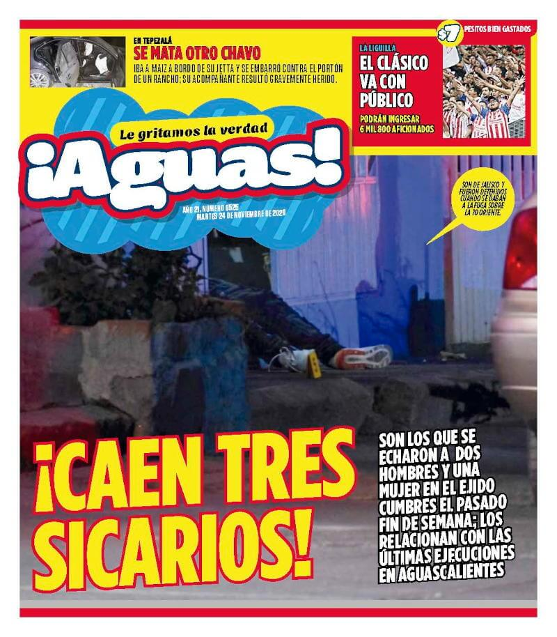 Portada-Aguas-24112020_Pagina_1-800.jpg