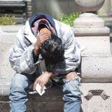 El confinamiento ha afectado la salud emocional de muchos jóvenes.