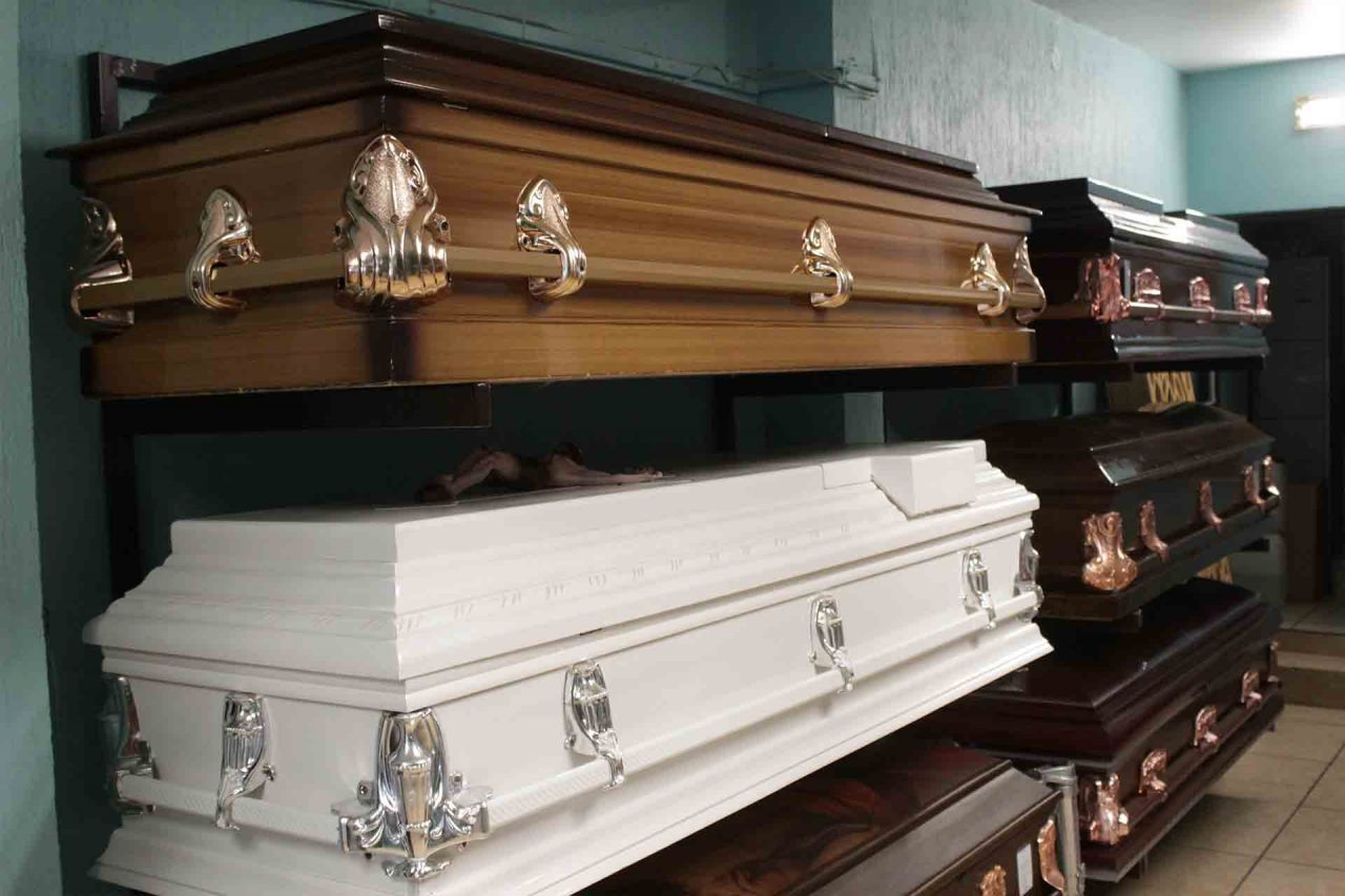 funeraria1-1280x853.jpg