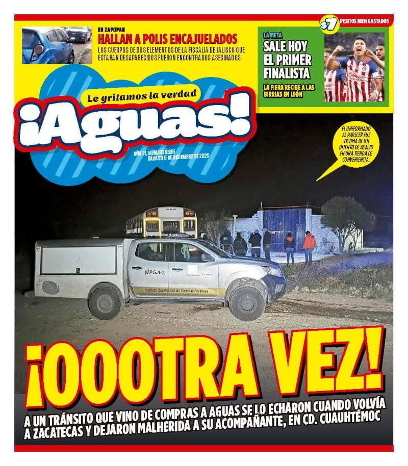 Portada-Aguas-05122020_Pagina_1-800.jpg