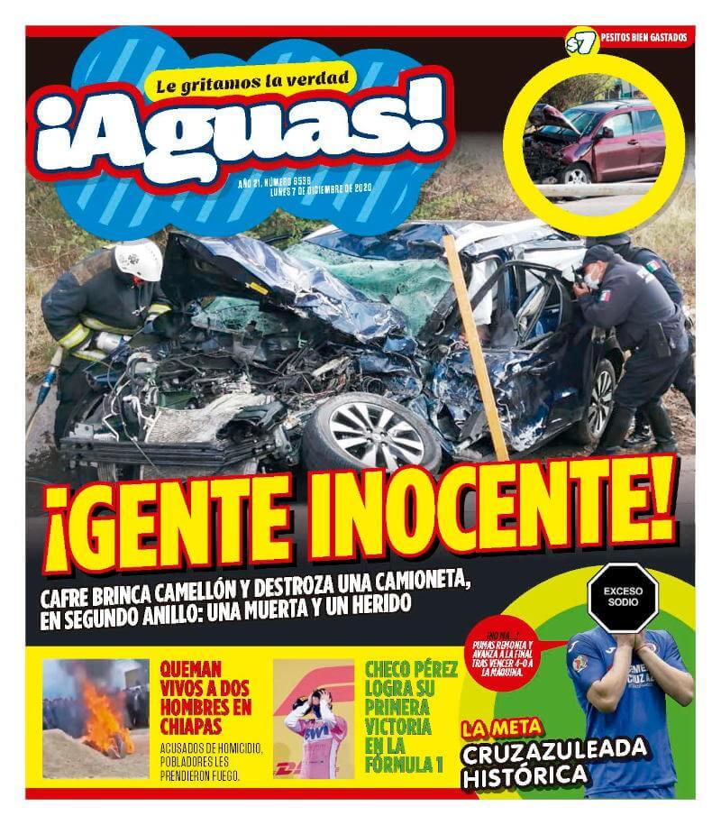Portada-Aguas-07122020_Pagina_1-800.jpg