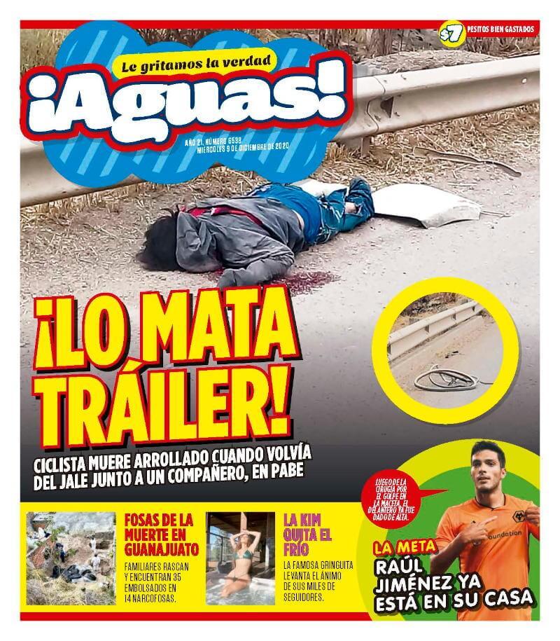 Portada-Aguas-09122020_Pagina_1-800.jpg