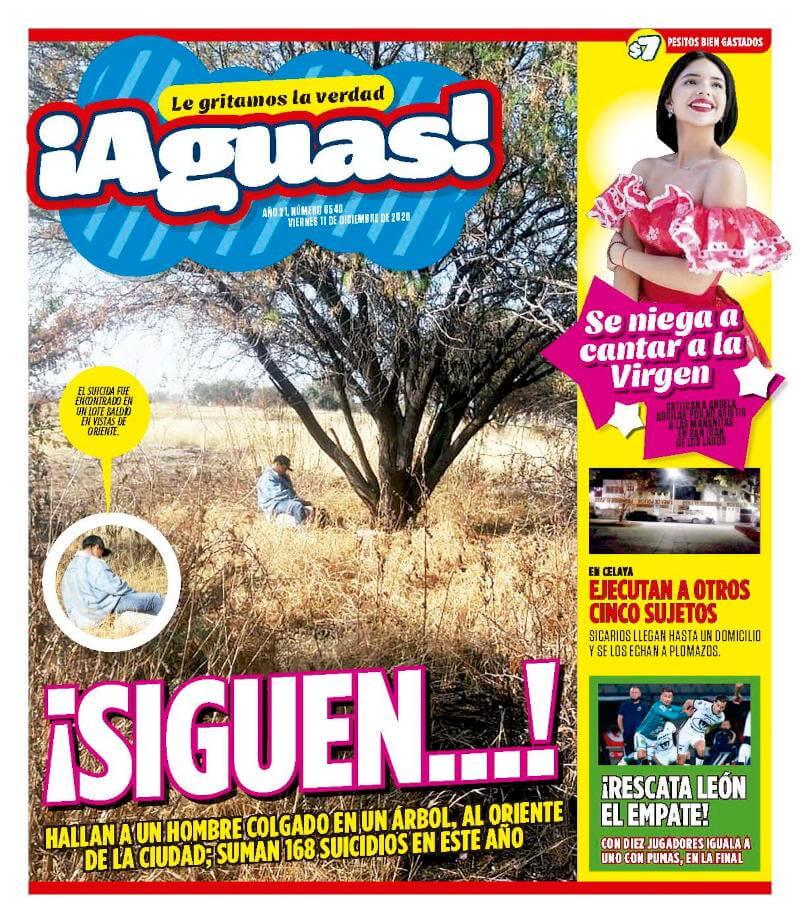 Portada-Aguas-11122020_Pagina_1-800.jpg