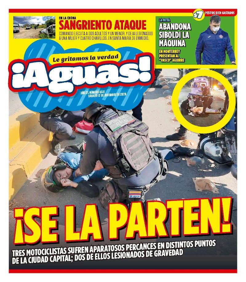 Portada-Aguas-12122020_Pagina_1-800.jpg