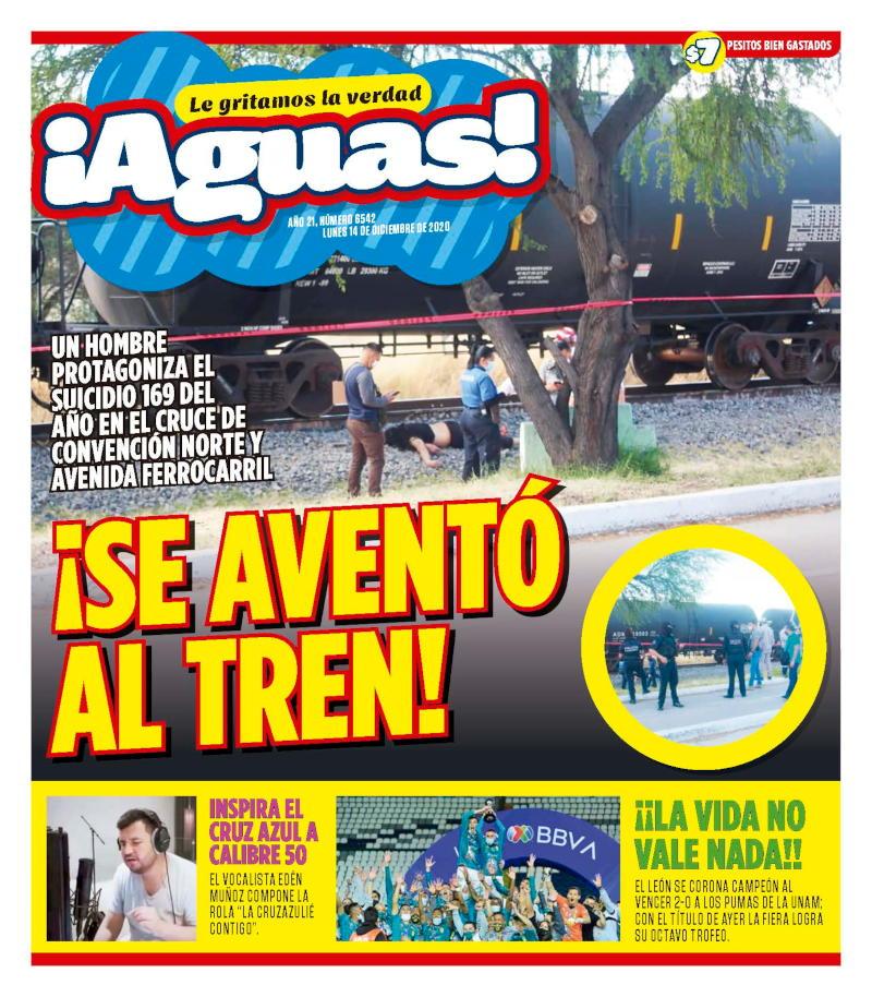 Portada-Aguas-14122020_Pagina_1-800.jpg