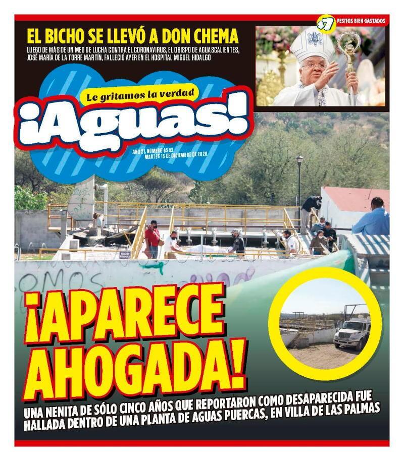 Portada-Aguas-15122020_Pagina_1-800.jpg