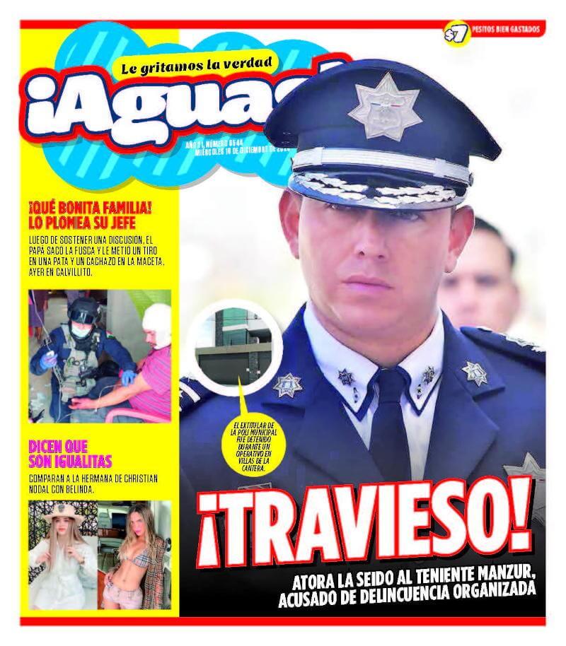 Portada-Aguas-16122020_Pagina_1-800.jpg