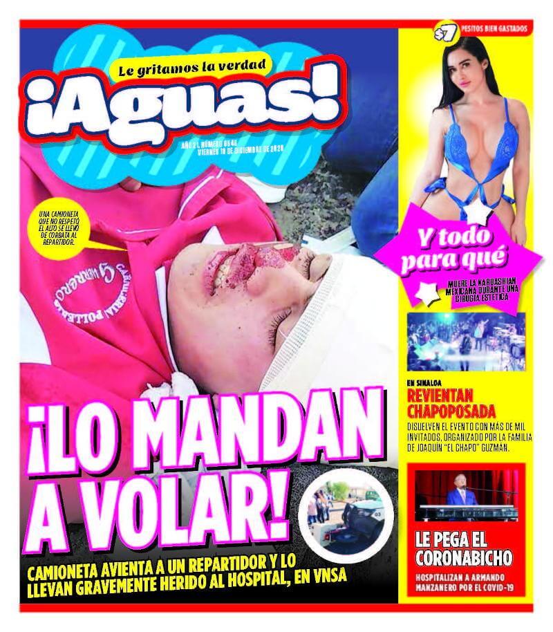 Portada-Aguas-18122020_Pagina_1-800.jpg