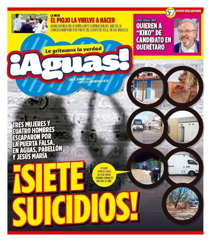 Portada-Aguas-21122020_Pagina_1-800.jpg