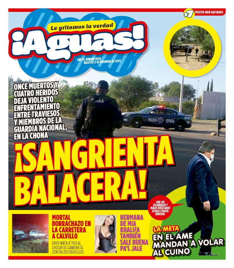 Portada-Aguas-22122020_Pagina_1-800.jpg
