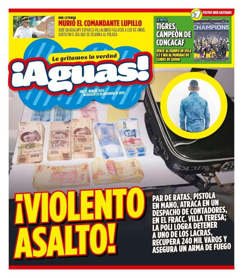 Portada-Aguas-23122020_Pagina_1-800.jpg