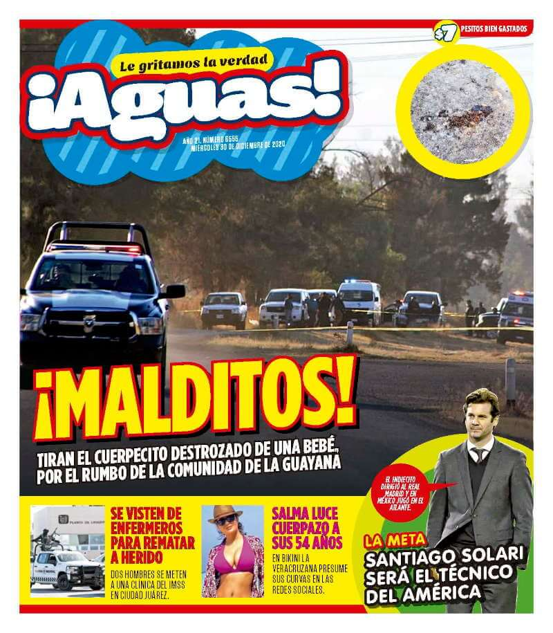 Portada-Aguas-30122020_Pagina_1-800.jpg