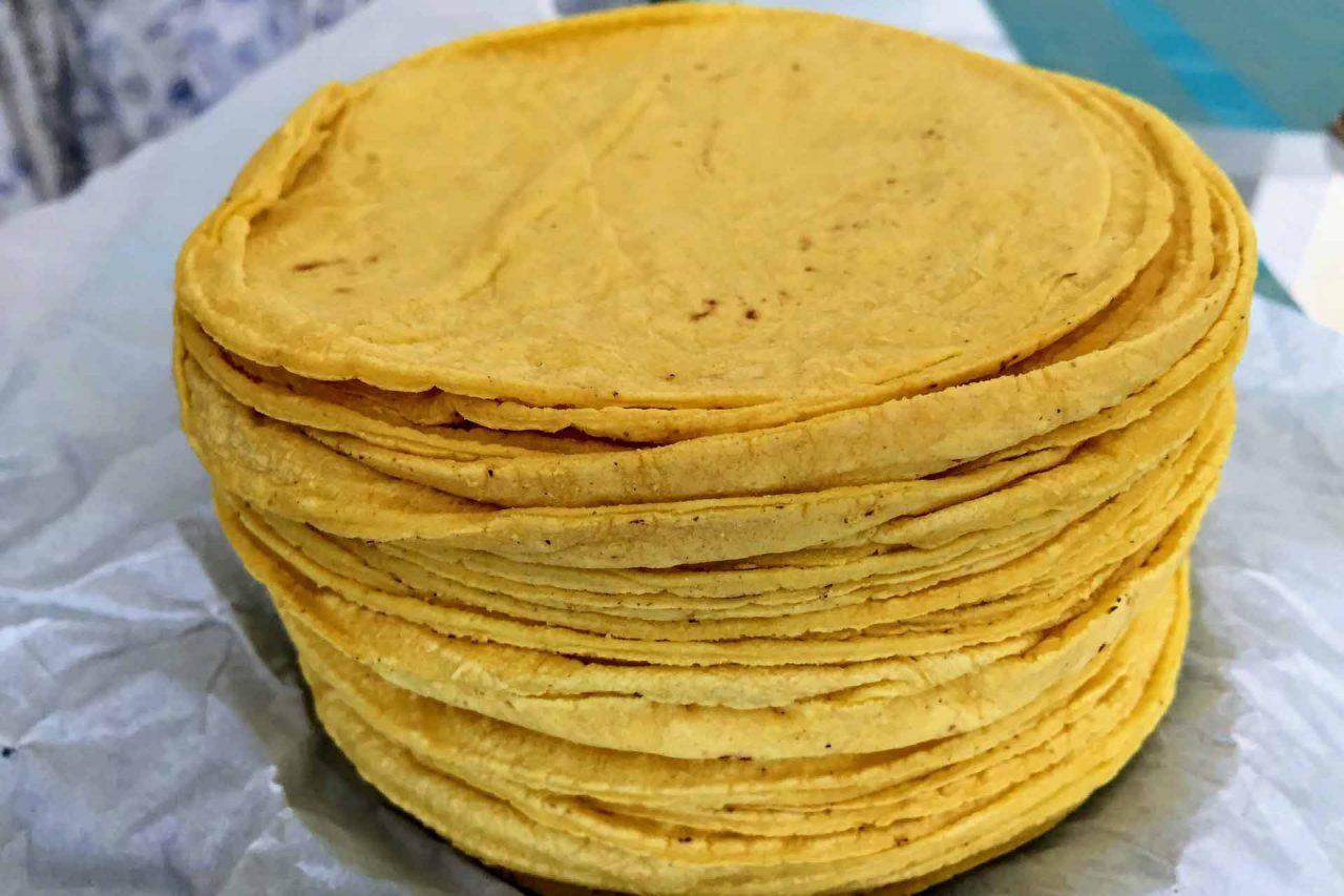 tortillas-no-aumento-30122020-1280x853.jpg