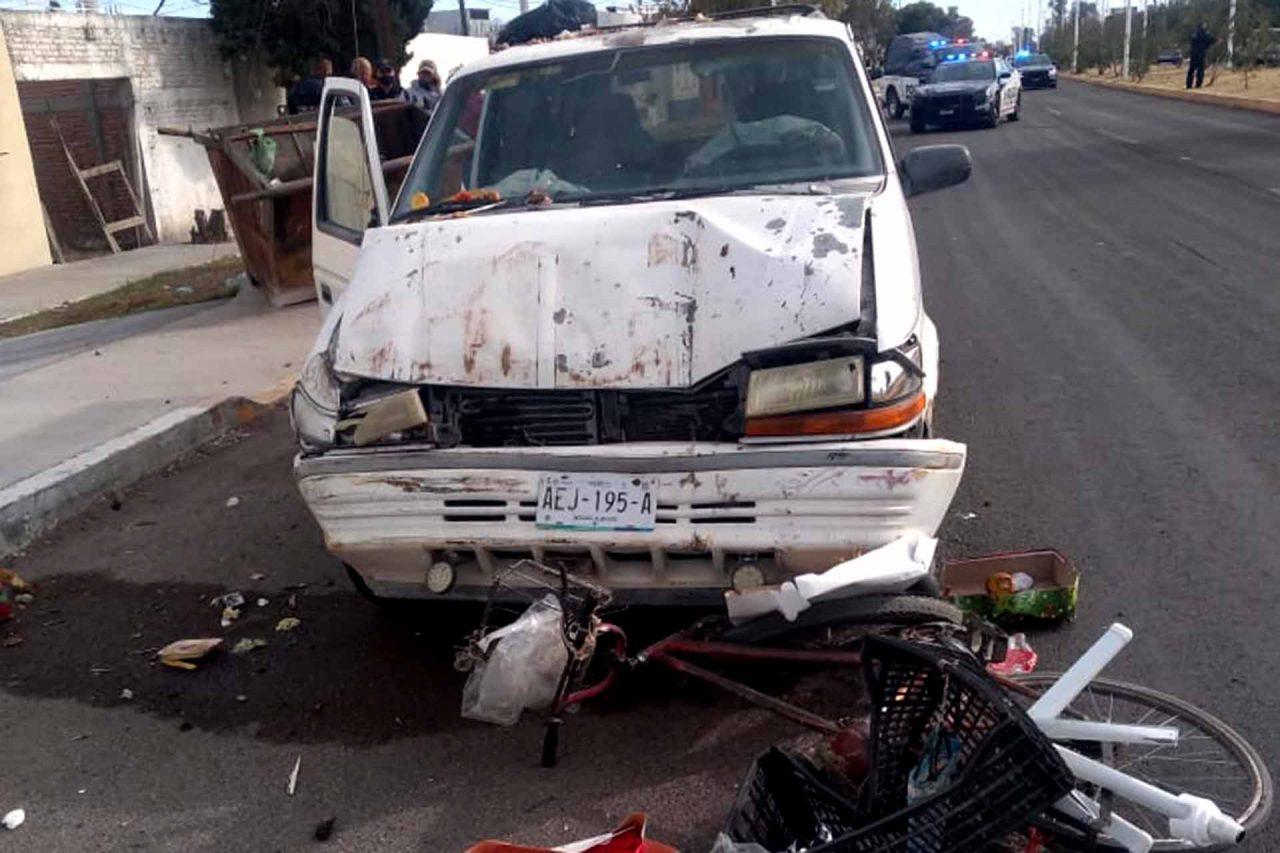accidente-camioneta-pepenador-01012021-1280x853.jpg