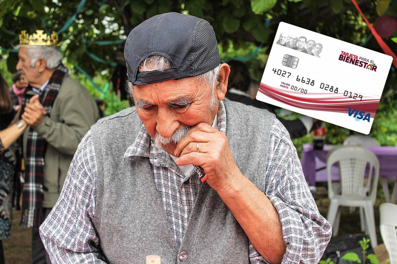 adultos-mayores-pago-pension-09012021-1280x853.jpg