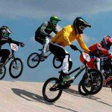BMX, Nacional, Aguascalientes.