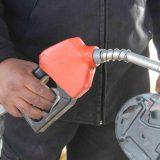 Aguascalientes con la gasolina más cara del país.
