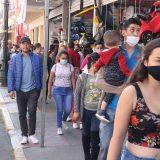 CANACO lamenta irresponsabilidad de la gente y las autoridades.