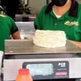 El precio de la tortilla podría irse por las nubes