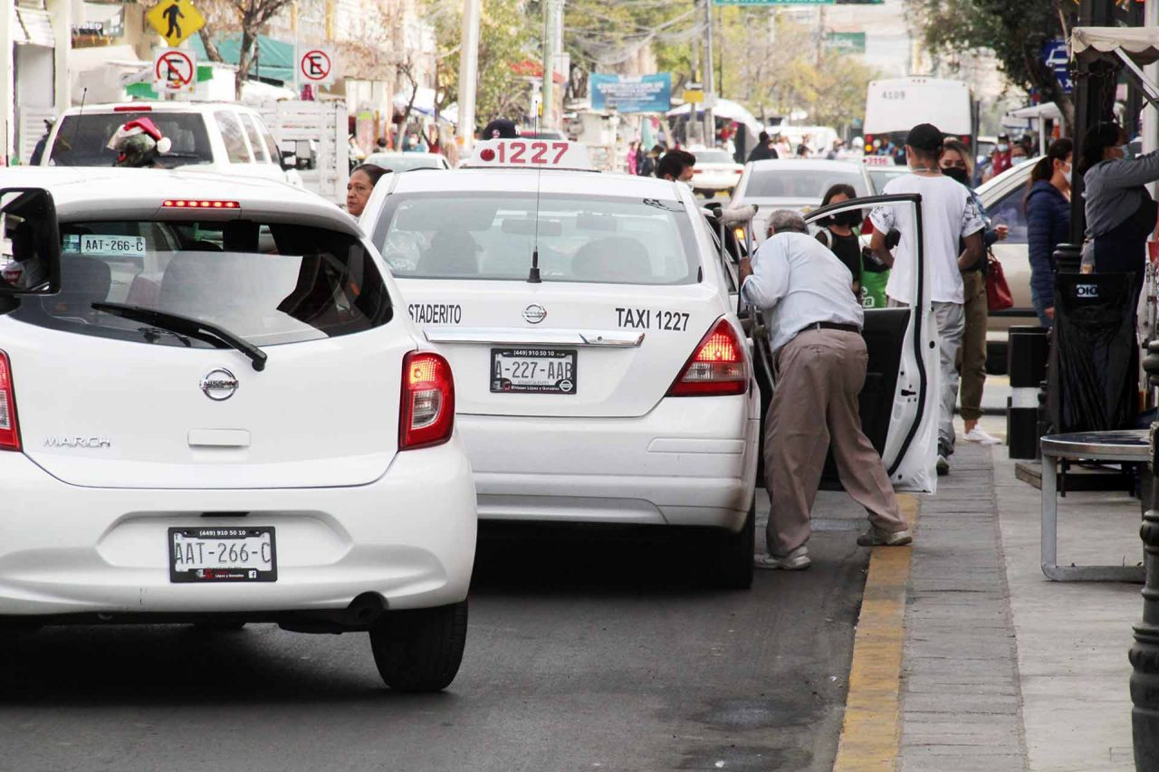 concesiones-taxis-aguascalientes-11012021-1280x853.jpg