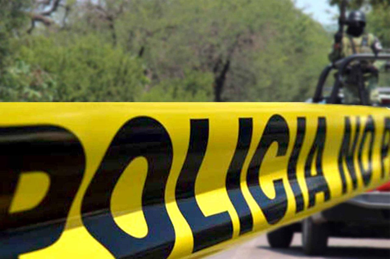 Se dieron cinco enfrentamientos en Guanajuato