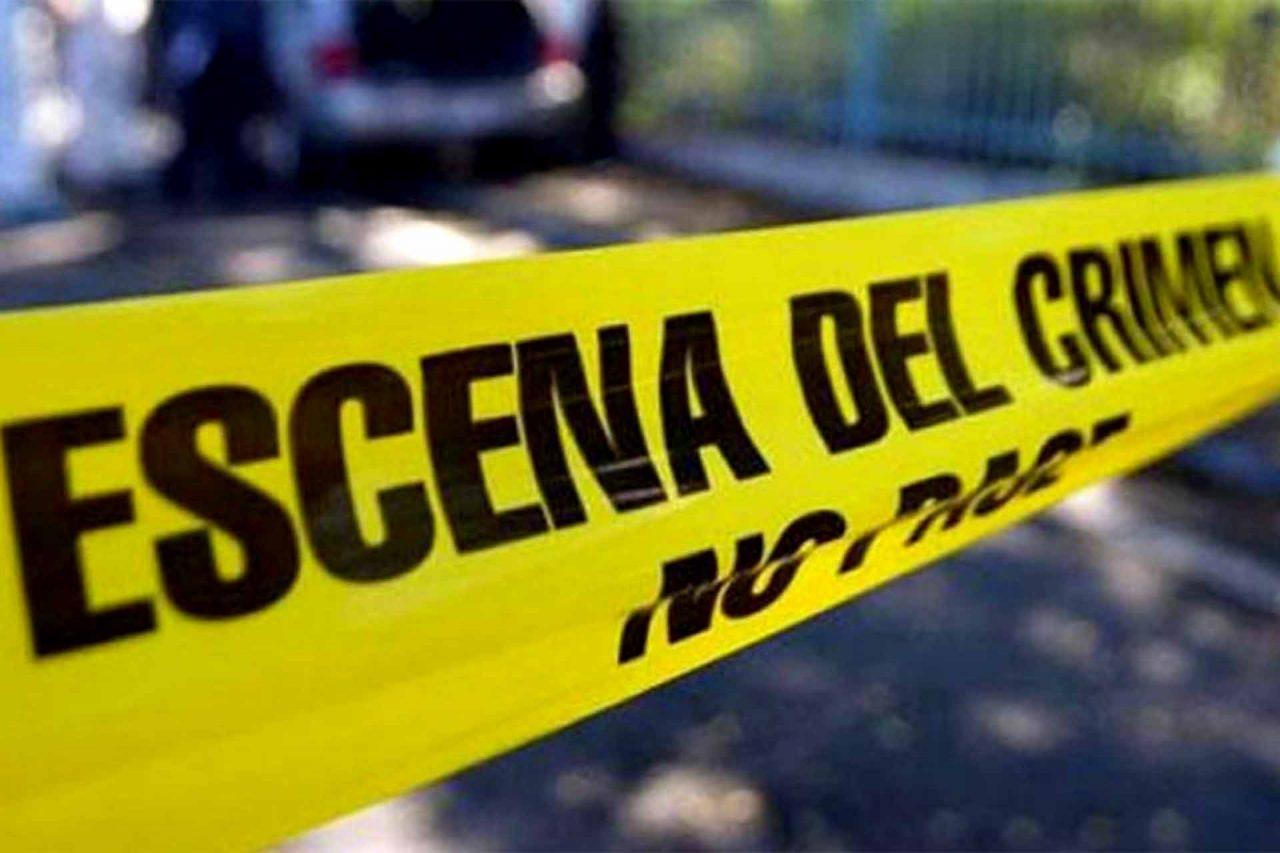 escena-del-crimen-12012021-1280x853.jpg