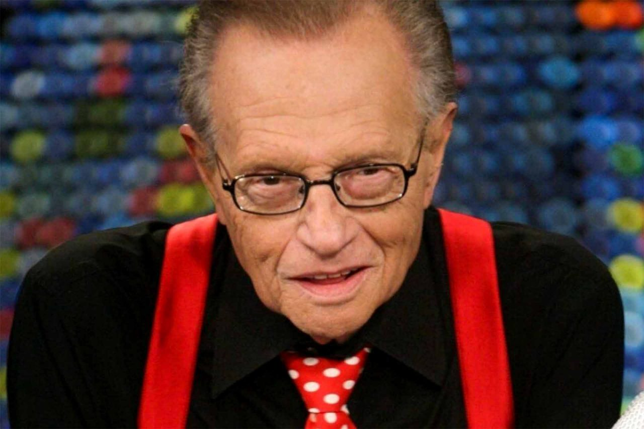larry-king-covid-19-02012021-1280x853.jpg