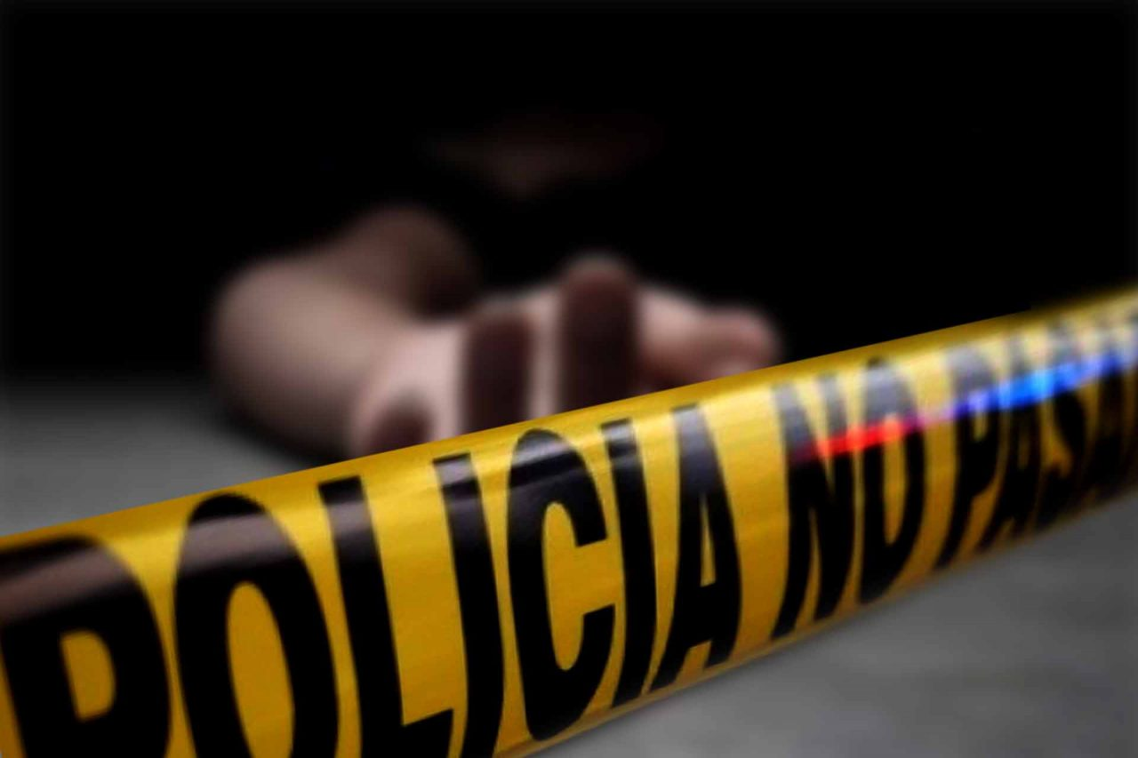 mujer-asesinada-30012021-1280x853.jpg