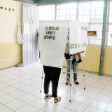 Casilla electoral, Votaciones, Casillas.