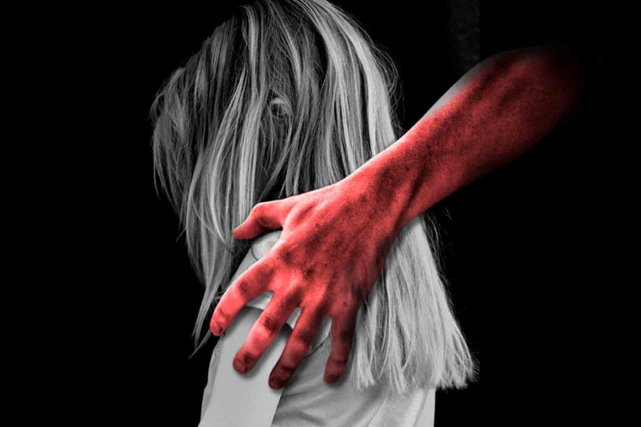 Abusos Sexuales, Violaciones, Menores de edad.
