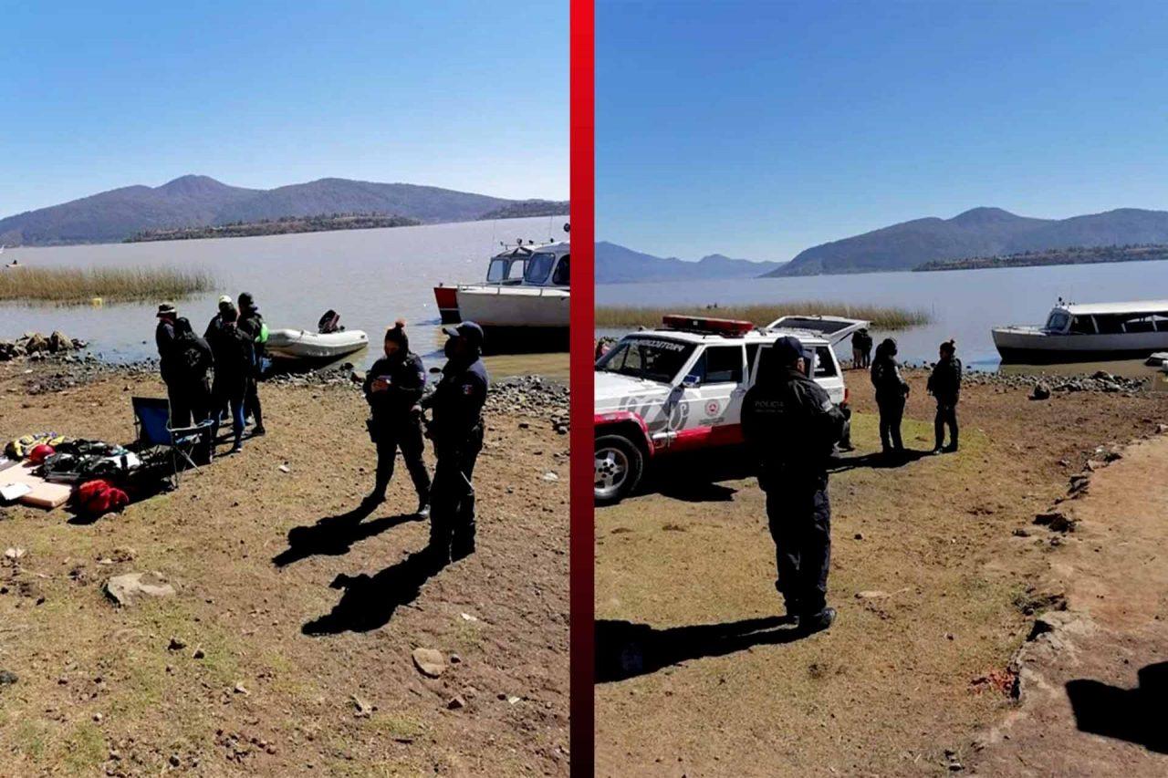 busqueda-lago-patzcuaro-15022021-1280x853.jpg