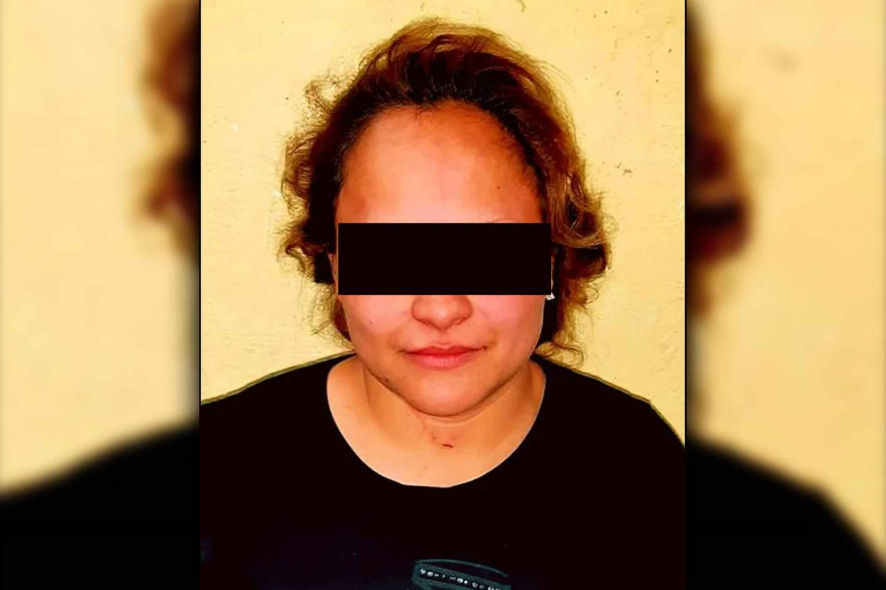 mujer-agresiva-apodaca-22022021-1280x853.jpg