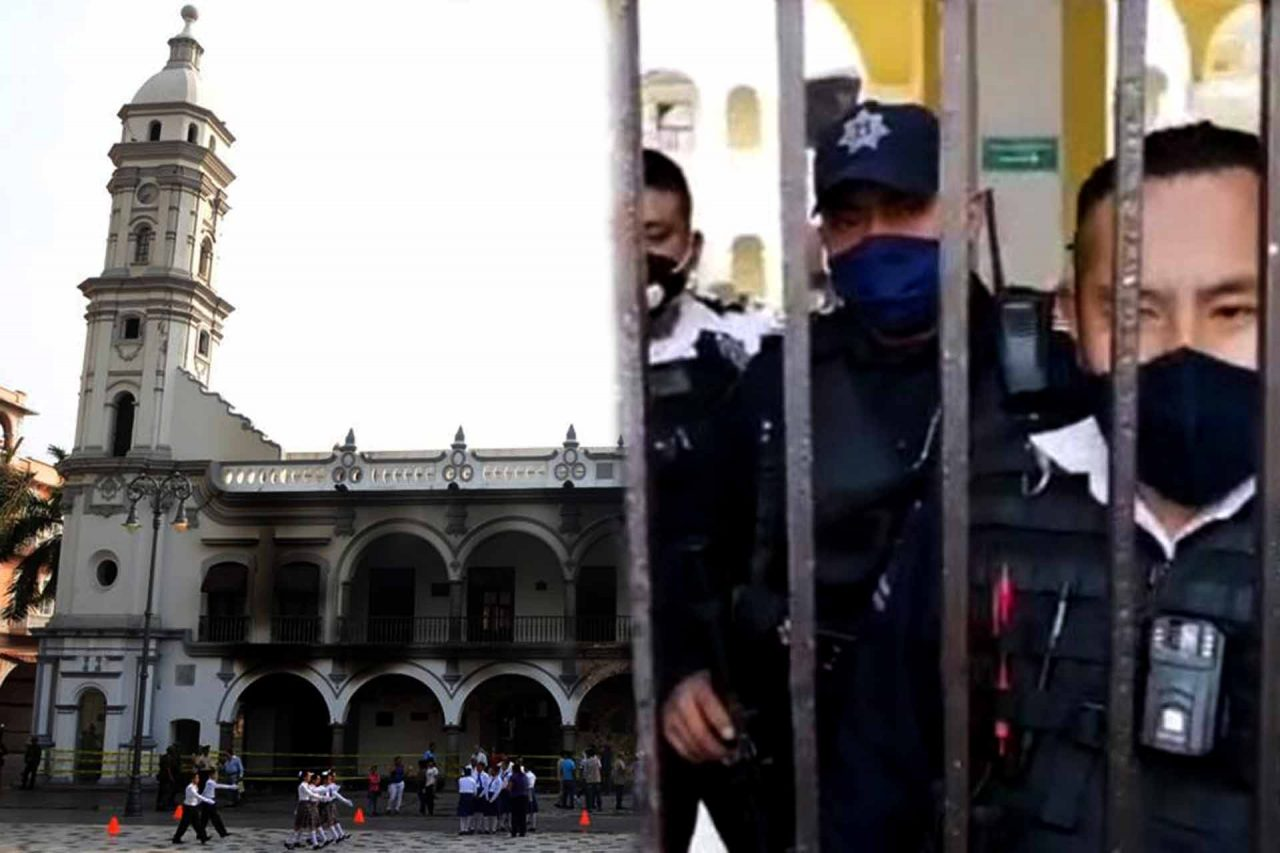 policias-orizaba-veracruz-13022021-1280x853.jpg