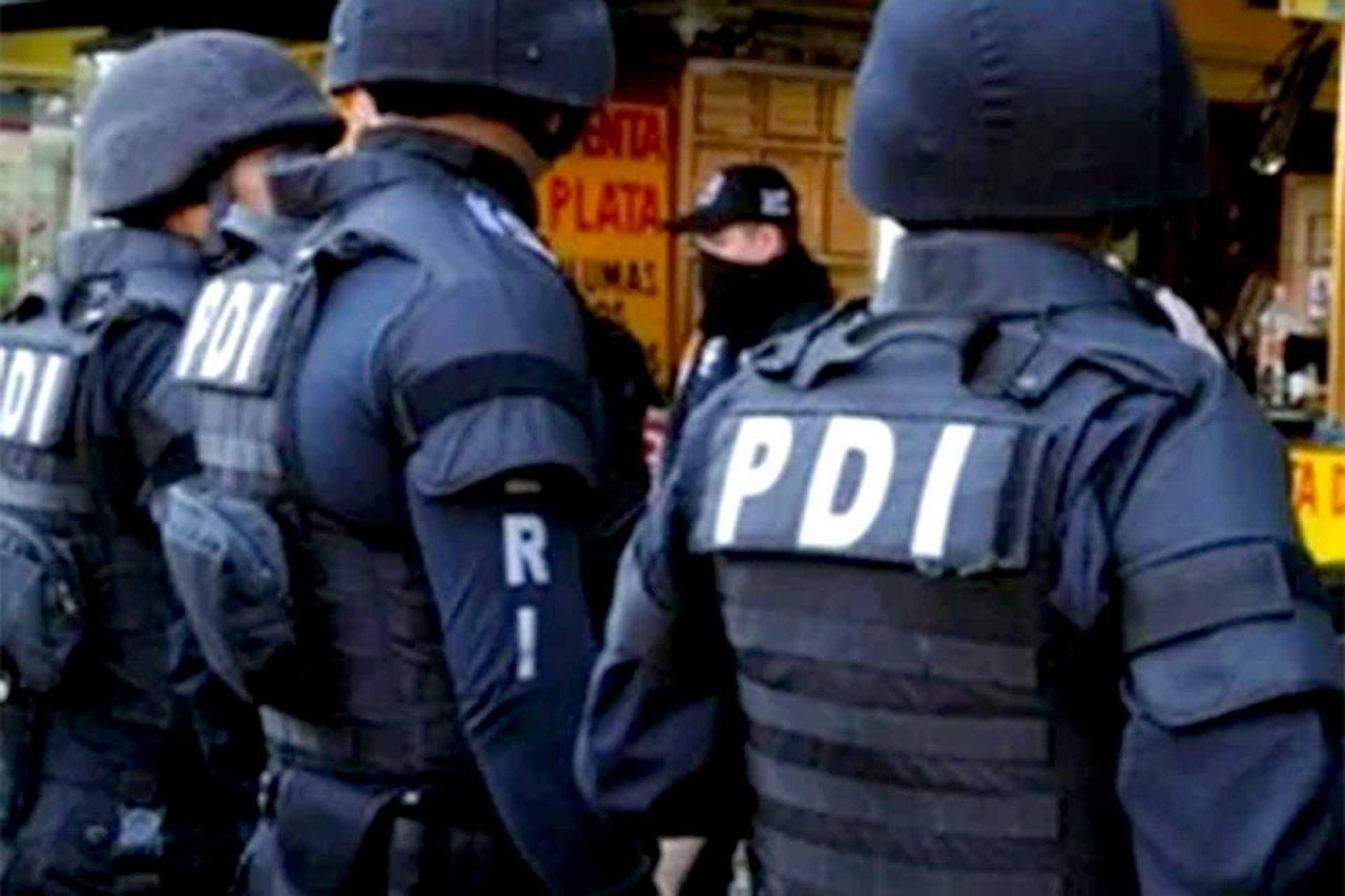 policias-pdi-cdmx-15022021-1280x853.jpg