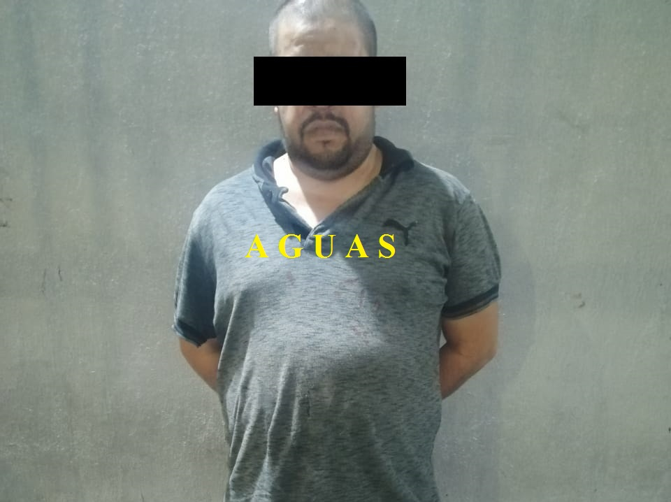 sentenciado por violar y asaltar a un taxista