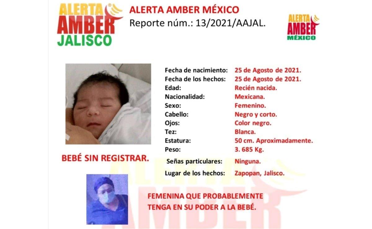activan_la_alerta_amber_para_localizar_a_bebe_robada_por_mujer_disfrazada_de_enfermera_en_hospital_d-min.jpg
