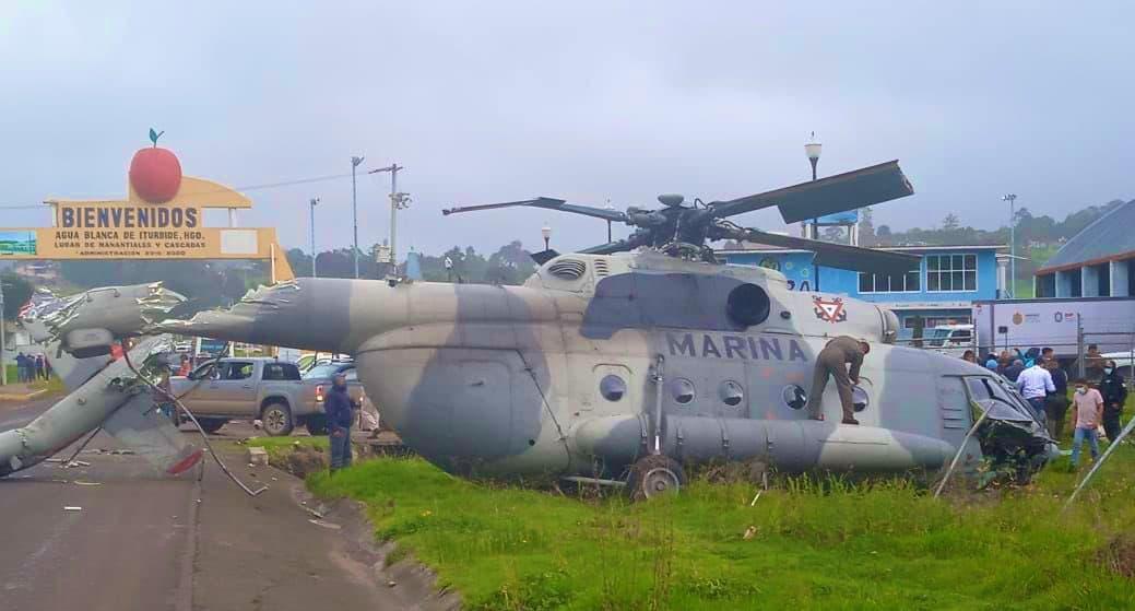 cae-helicoptero-hidalgo.jpg